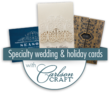 Carlson Craft Specialty Cards